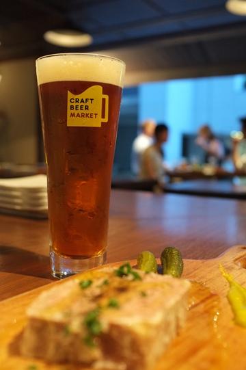 craft beer market5.jpg