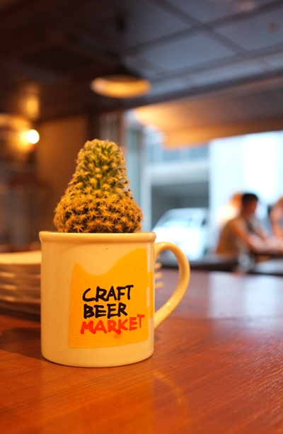 craft beer market8.jpg