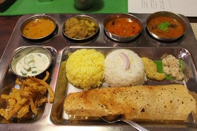 curry-curry2.jpg