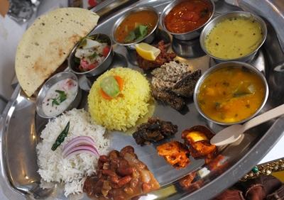curry k.jpg