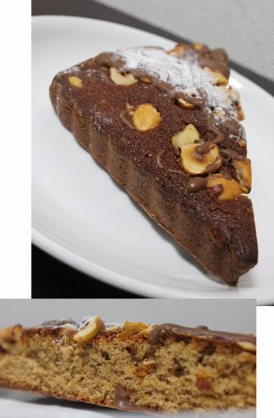 feve de cacao3.jpg