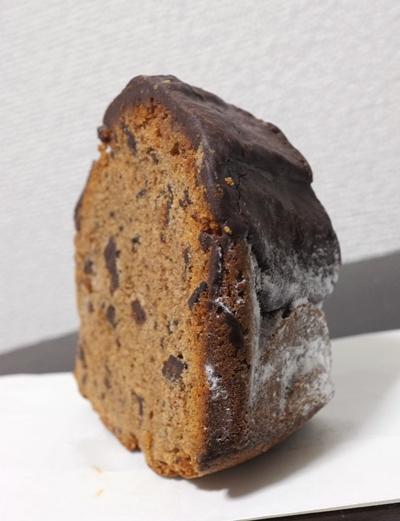 feve de cacao5.jpg