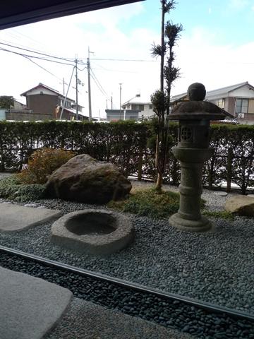 fujimura7.JPG