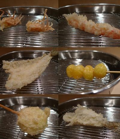 fukamachi2.JPG