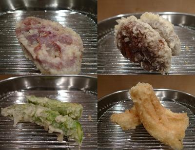 fukamachi3.JPG