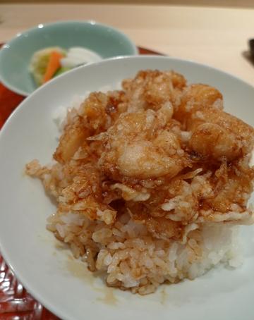 fukamachi4.JPG