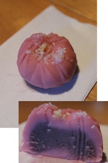 fukubun9-4.jpg