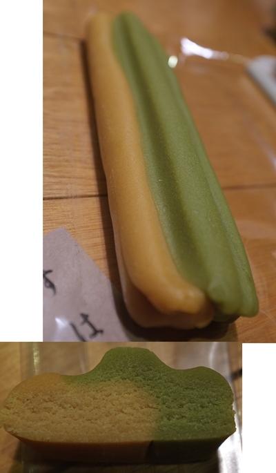 fukubun9-8.jpg