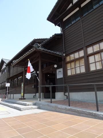 fukui-mikawa1.JPG