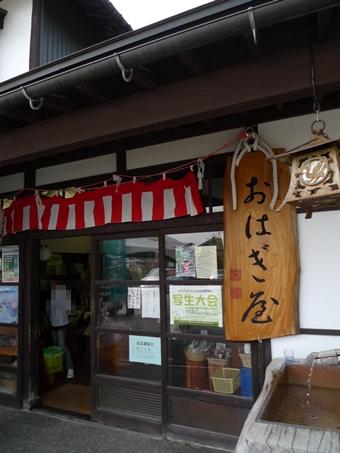 fukui-mikawa13.JPG