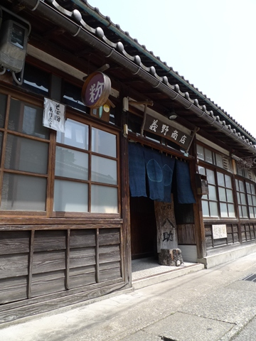 fukui-mikawa5.JPG