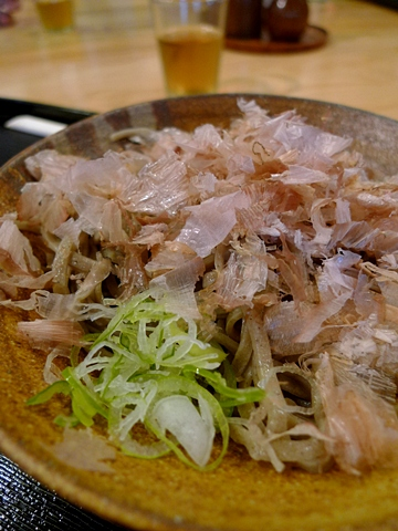 fukui-mikawa6.JPG