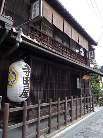 fushimi3.JPG