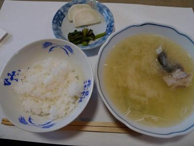 gyokei11.JPG