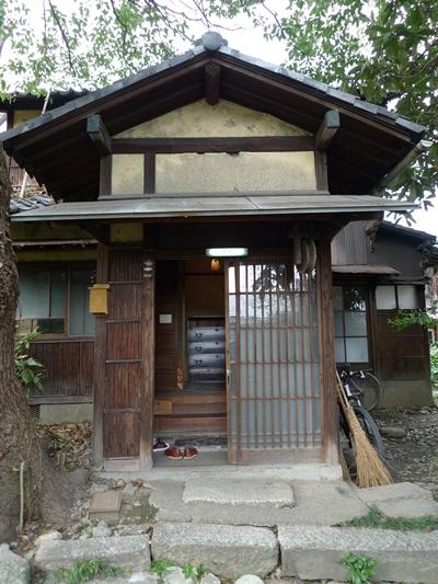 hachihachi1.JPG