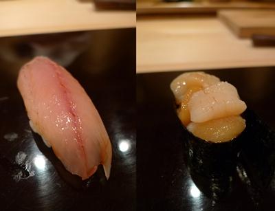 harutaka12.JPG