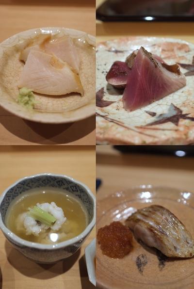 harutaka2-4.jpg