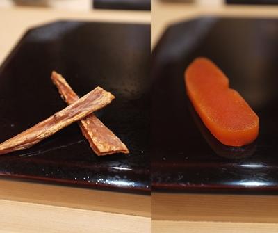 harutaka2-6.jpg