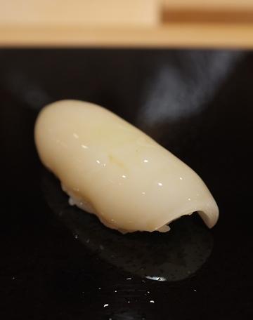 harutaka2-7.jpg
