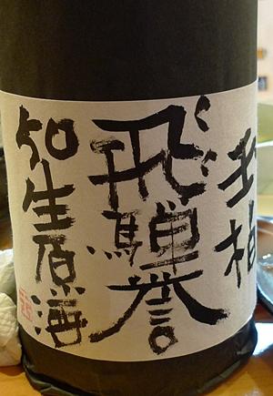 ichii8.JPG