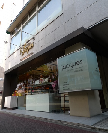 jacques1.JPG