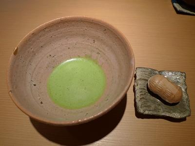 jikimiyazawa15.JPG
