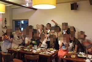 kamei2-8.jpg