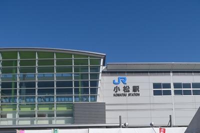 kanazawa100.JPG