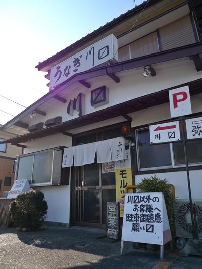 kawamasu1.JPG