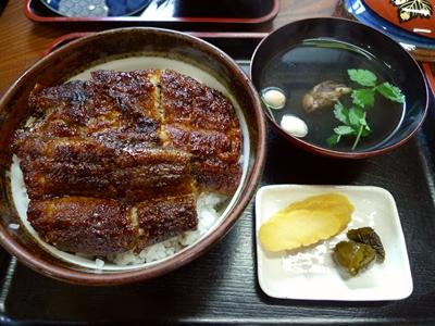 kawayasu101.JPG