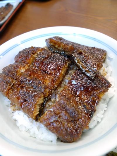 kawayasu3.JPG