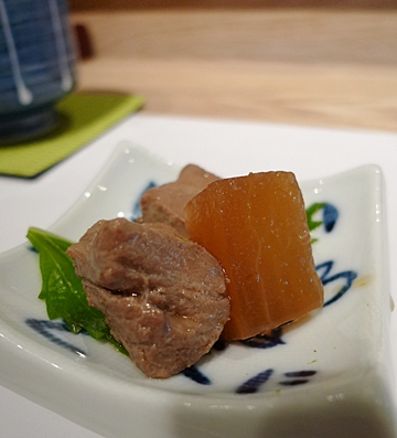 koshino2.JPG