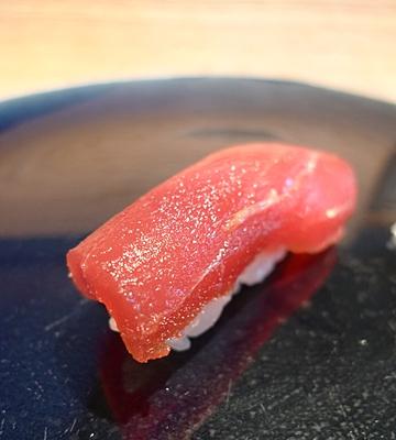 koshino3.JPG