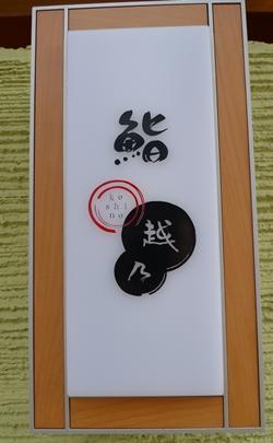 koshino4.JPG