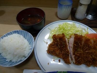 kouraku2.JPG