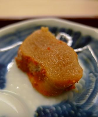 koyama6.JPG