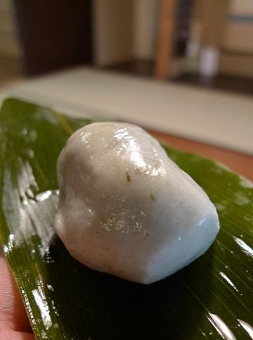 kyotowagashi2.JPG