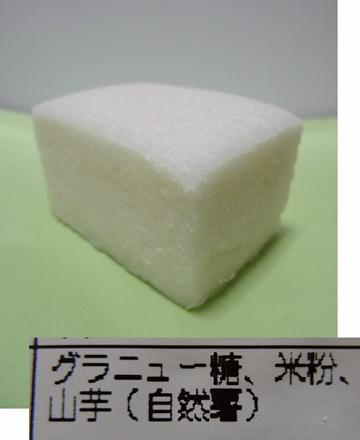 kyushu3.JPG