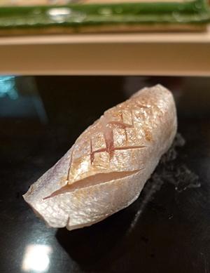 mekumi3.JPG