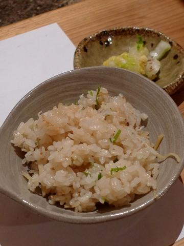 nagasaka8.JPG
