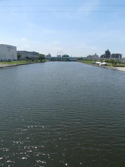 nagoya rowing1.JPG