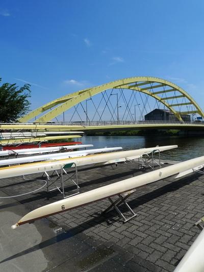 nagoya rowing2.JPG