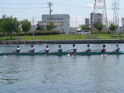 nagoya rowing7.JPG