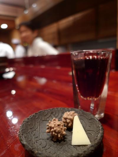 nakahigashi18.JPG