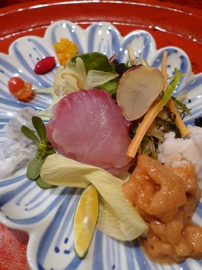 nakahigashi7.JPG