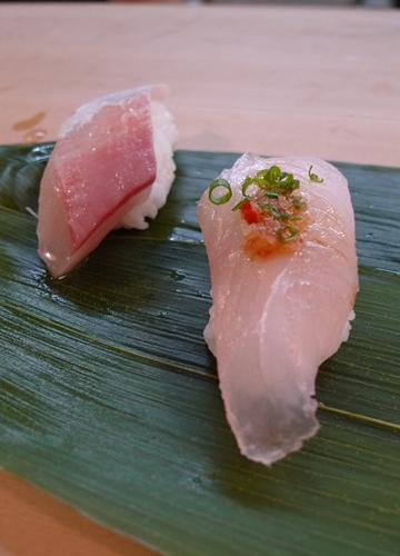 naruto-sushi10.JPG