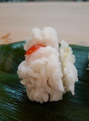 naruto-sushi11.JPG