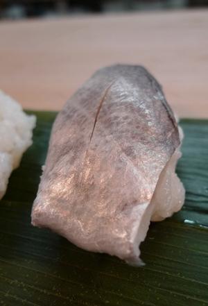 naruto-sushi12.JPG