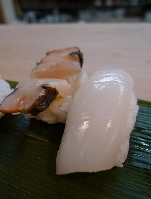 naruto-sushi13.JPG