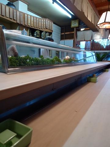 naruto-sushi8.JPG